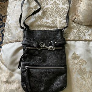 American Rag Crossbody Bag